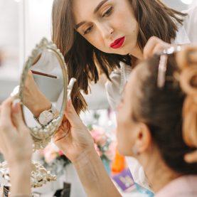 makeup-2019-5