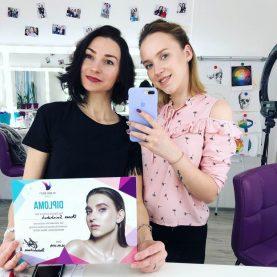 makeup-2019-6