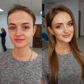 makeup-2019-7