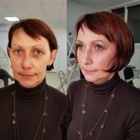 makeup-2019-8