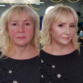makeup-2019-9
