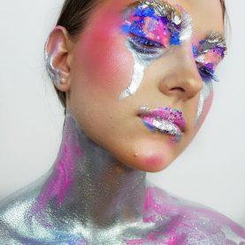 prof-visage-2019-2