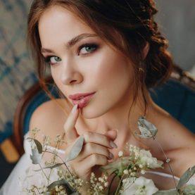 svadebnyj-makijazh-2019-18