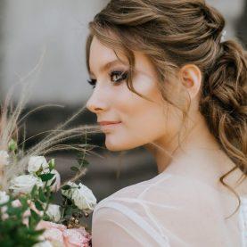 svadebnyj-makijazh-2019-4